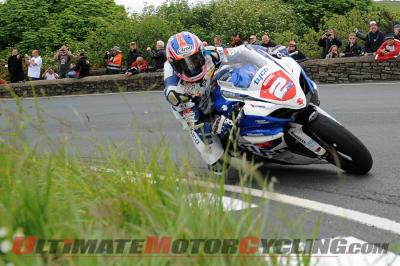 2012-british-superbike-star-brookes-to-isle-of-man-tt_convert_20140114160935.jpg