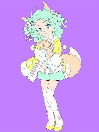 k_fox_ko002_001m.jpg