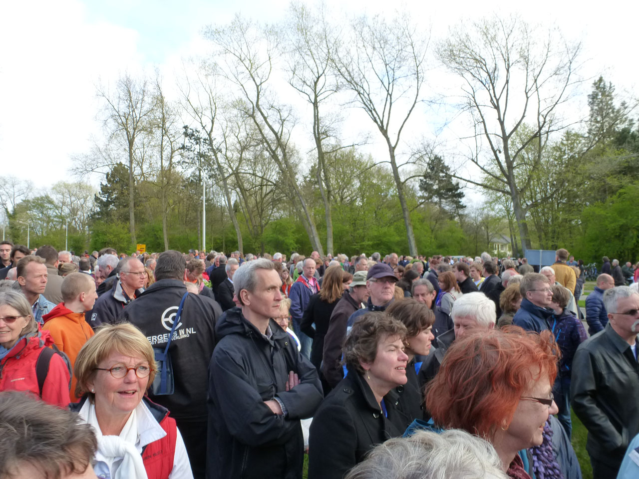 tocht1