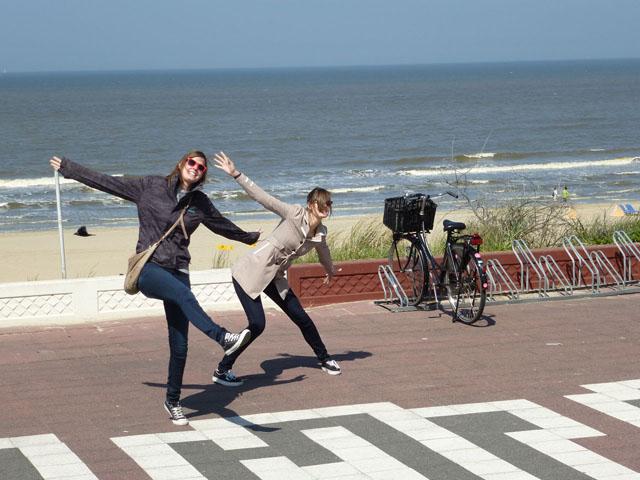 nl zee2