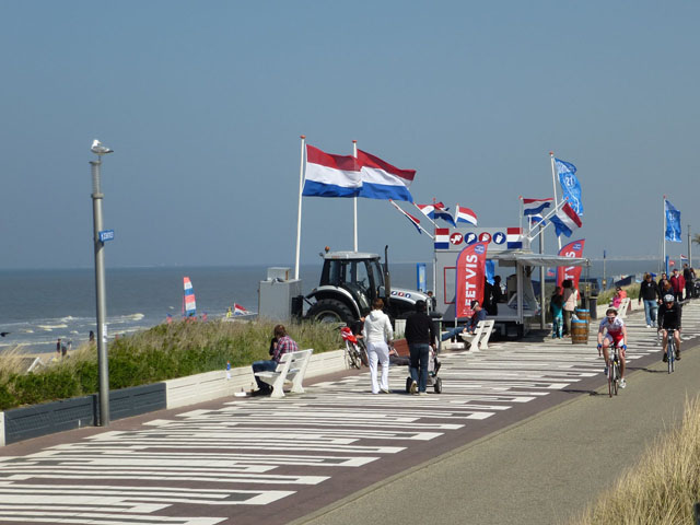 nl zee1