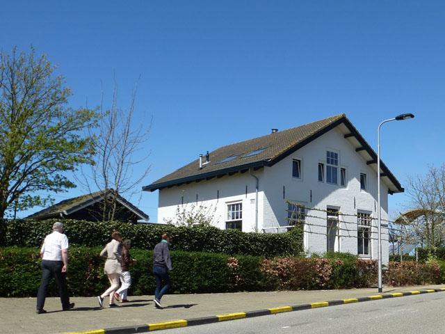 nl huis1