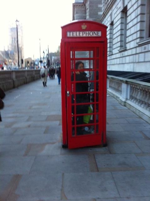 london_small1