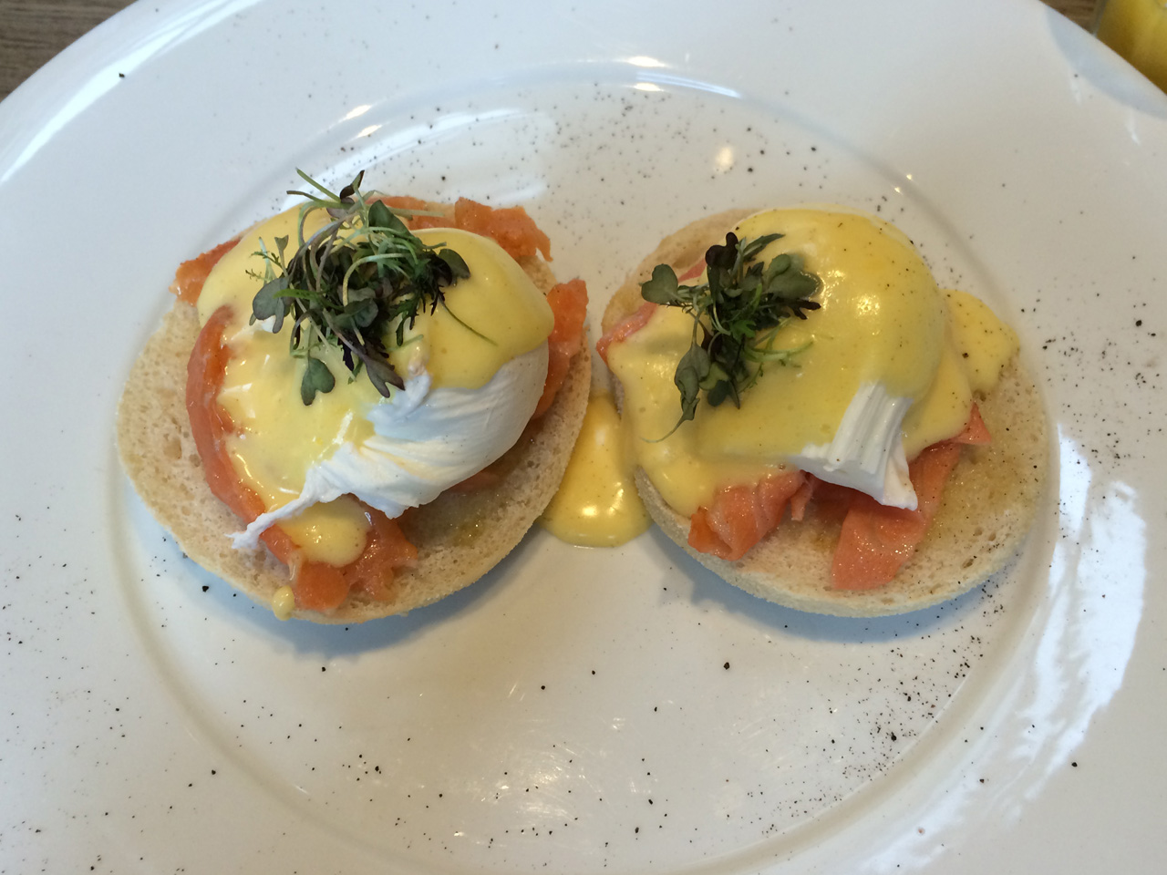 london-eggs