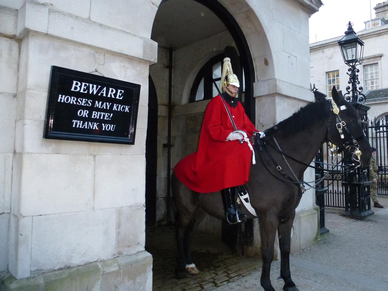 london_horses3