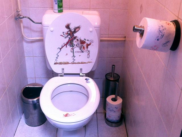 toilette2