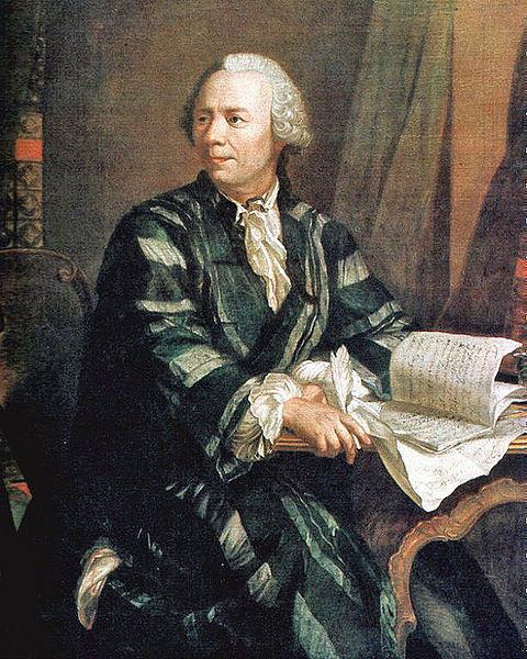 480px-Leonhard_Euler_2.jpg