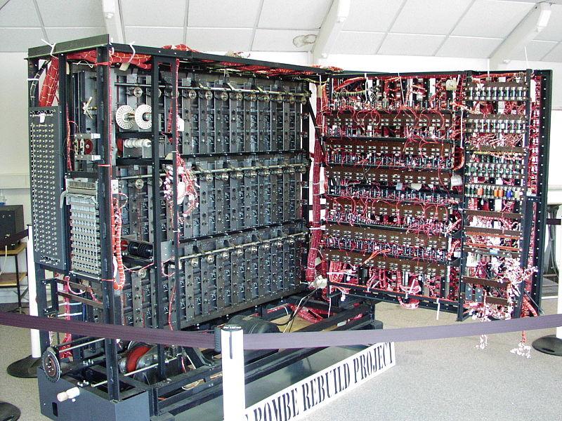 800px-Bombe-rebuild.jpg