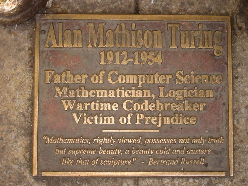 800px-Sackville_Park_Turing_plaque.jpg