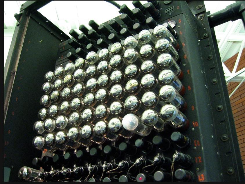 ENIAC.jpg