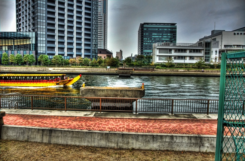 IMG_8633_4_5_tonemapped.jpeg