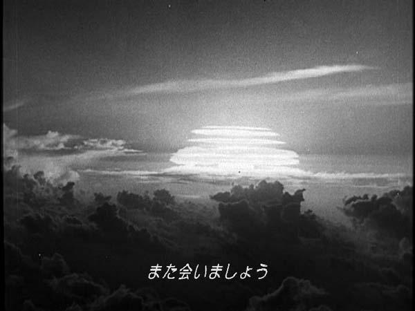 Strangelove1.jpg