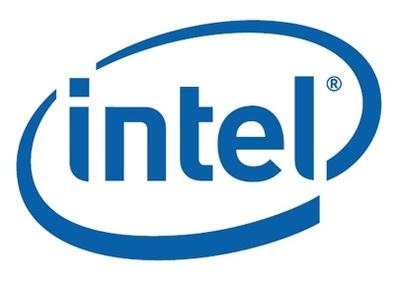 intel_logo_new.jpg