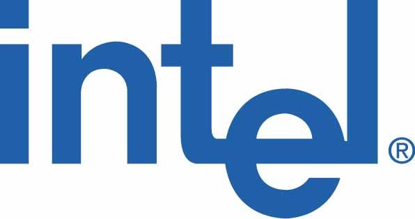 intel_logo_old.jpg