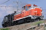 DSC_7973-2011-9-10-DE10 1118+C56 160