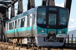 DSC_8070-2011-9-11-試7796M-CMC125-9