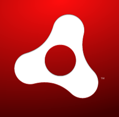 adobe-air-icon.png