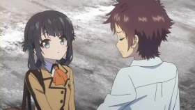 凪のあすから16 (10)