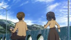 凪のあすから16 (14)