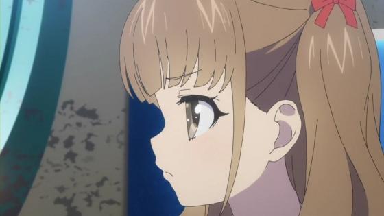 凪のあすから16 (34)