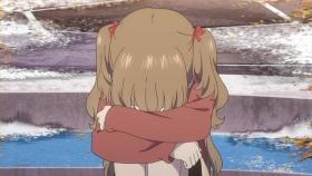 凪のあすから16-2 (7)