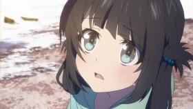 凪のあすから16-2 (31)