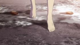 凪のあすから16-2 (53)