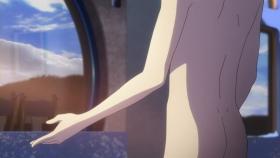 凪のあすから16-2 (54)