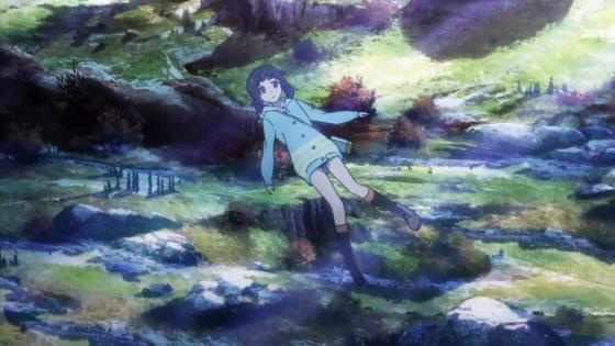 凪のあすから16-2 (41)