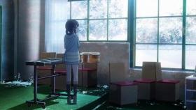 凪のあすから18 (61)