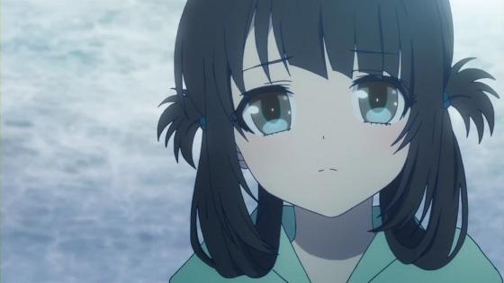 凪のあすから18 (13)