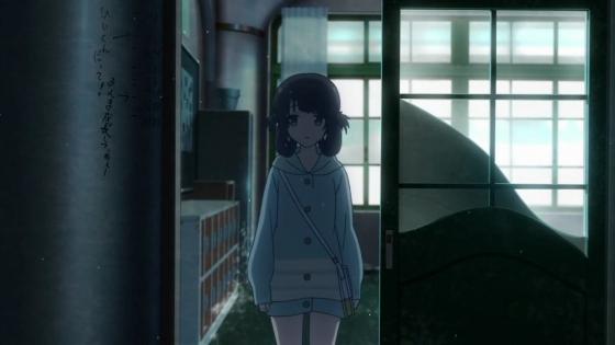 凪のあすから18 (48)