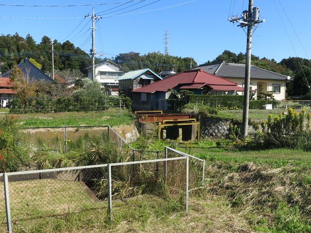 6旧鹿島鉄道