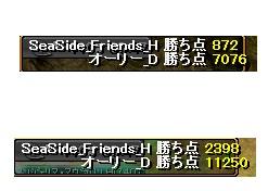2013.2.22(金)の4