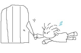 2013.5.18お城2