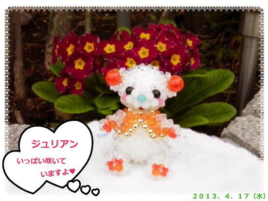 花ブ2013417-2