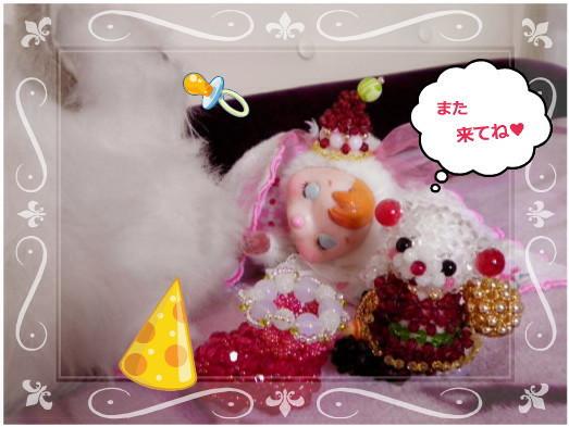 花ブ2013421-3