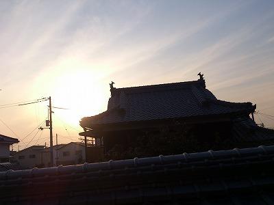 DSC_16821.jpg
