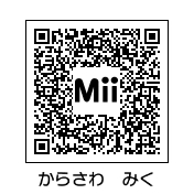 HNI_0012.jpg