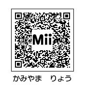 HNI_0013.jpg