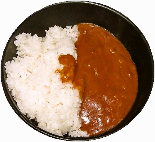 foodpic3244752.jpg
