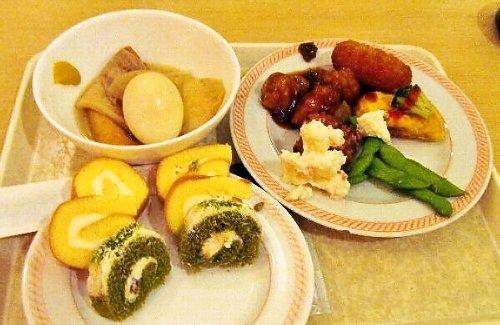 foodpic3245153.jpg