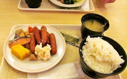 foodpic3245156.jpg