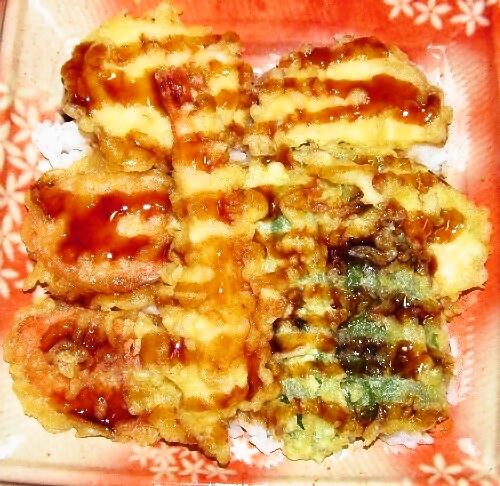 foodpic3249761.jpg