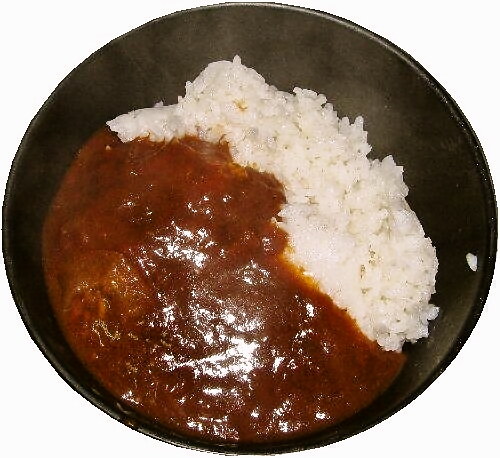 foodpic3249766.jpg