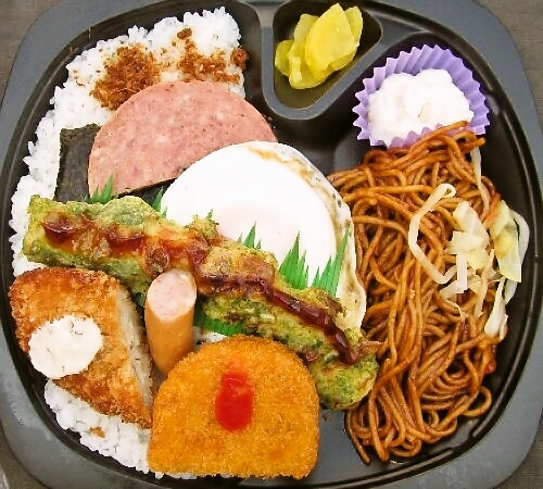 foodpic3259544.jpg