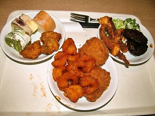 foodpic3314951.jpg