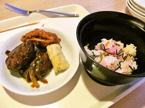 foodpic3314956.jpg
