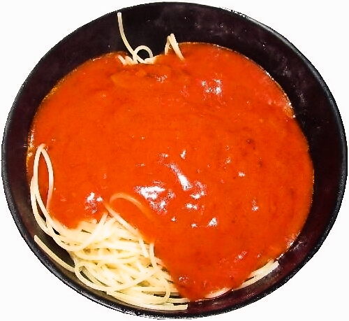 foodpic3338605.jpg