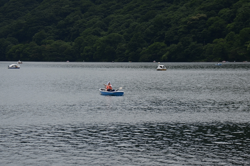 榛名湖11